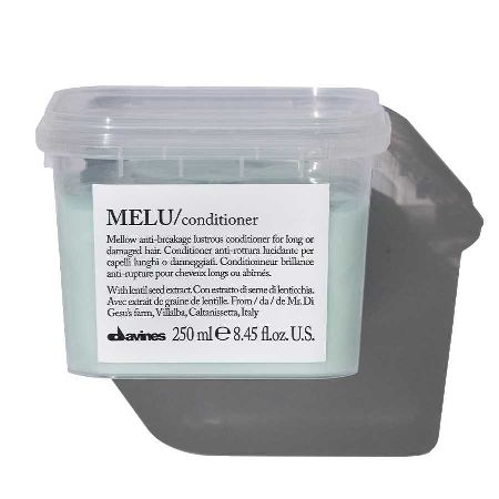 MELU/Кондиционер - MELU/ Conditioner 250 ml