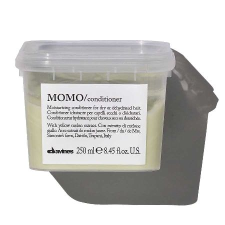 MOMO/Кондиционер-MOMO/Conditioner 250 ml