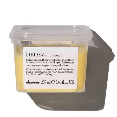 DEDE/Кондиционер - DEDE/ Conditioner 250 ml