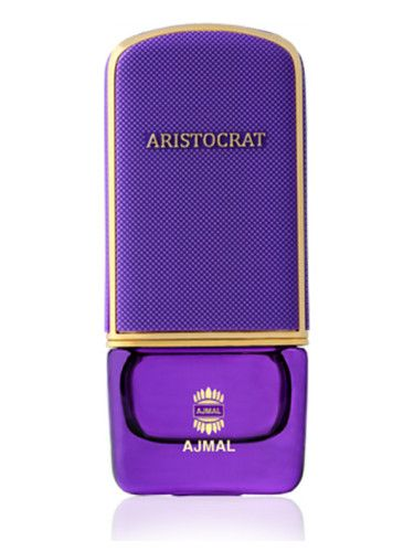 AJMAL ARISTOCRAT FOR HER