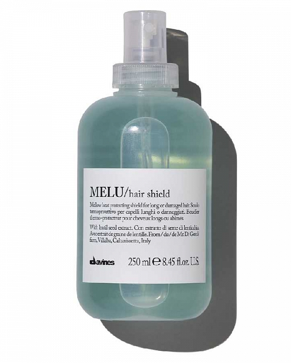 MELU/Спрей - MELU/ Hair shield 250 ml