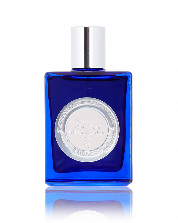 PARFUMS QUARTANA VENETIAN BELLADONNA